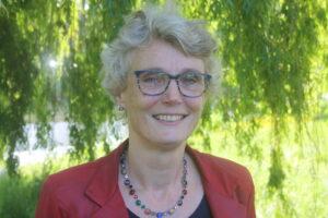 Anita Koese