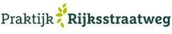 Praktijk Rijksstraatweg Logo